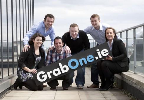 GrabOne.ie