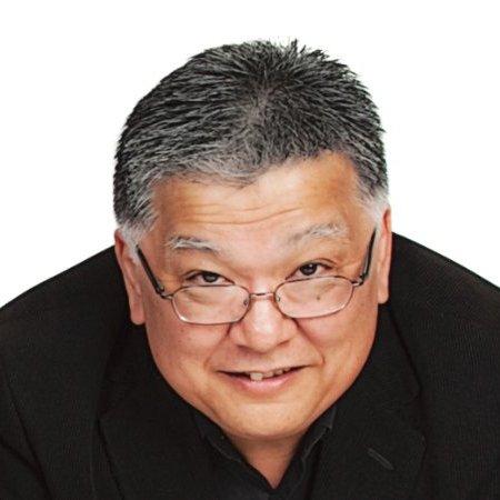 Dell's Stephen Jio