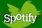 Twitter audio content