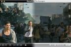 VLC Player 2.0
