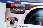 Instagram is acquired by Facebook for $1 billion
