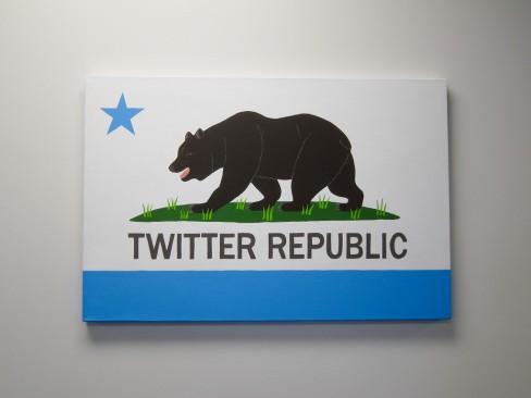 Twitter Republic