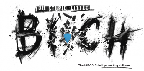 ISPCC Bitch