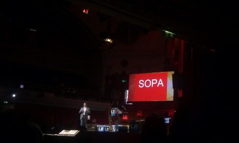 Alec Ross SOPA