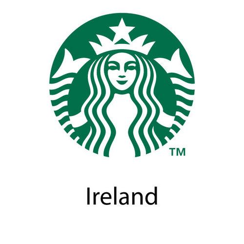 https://twimg0-a.akamaihd.net/profile_images/1542739770/sbux-600-Ireland-.jpg