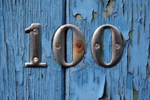 100 days until Ireland\u0027s digital TV switchover & Countdown to Ireland\u0027s digital TV switchover begins