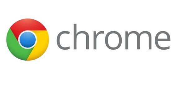 Google Microsoft Logo Google Chrome Logo
