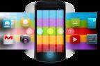 Feature fight – Apple's iPad Mini Vs Google's Nexus 7