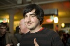 Digg founder Kevin Rose will be speaking at this year's Dublin Web Summit