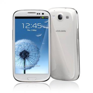 ebay Samsung Galaxy s 3
