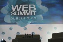 Dublin Web Summit Spark of Genius category awards