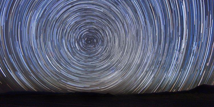 bigstock-Long-Exposure-Time-Lapse-Image-22273538