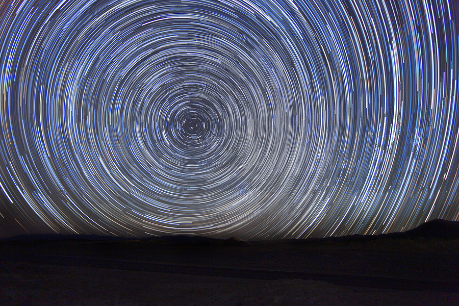 bigstock-Long-Exposure-Time-Lapse-Image-22273538