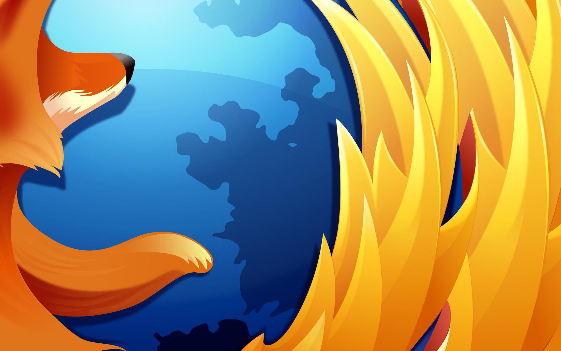 Mozillaの画像 p1_27