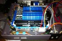 NES-HTPC