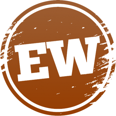 Eventweekly logo