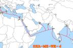 SMW4 route