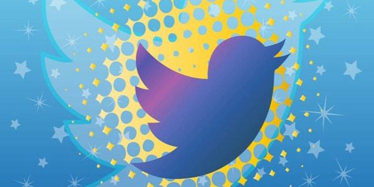 The Tweeties 2013