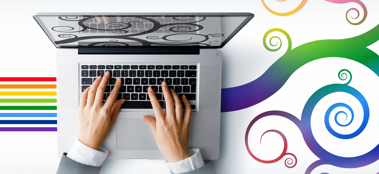 WordPress, popular blogging platform