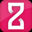 Zime app icon
