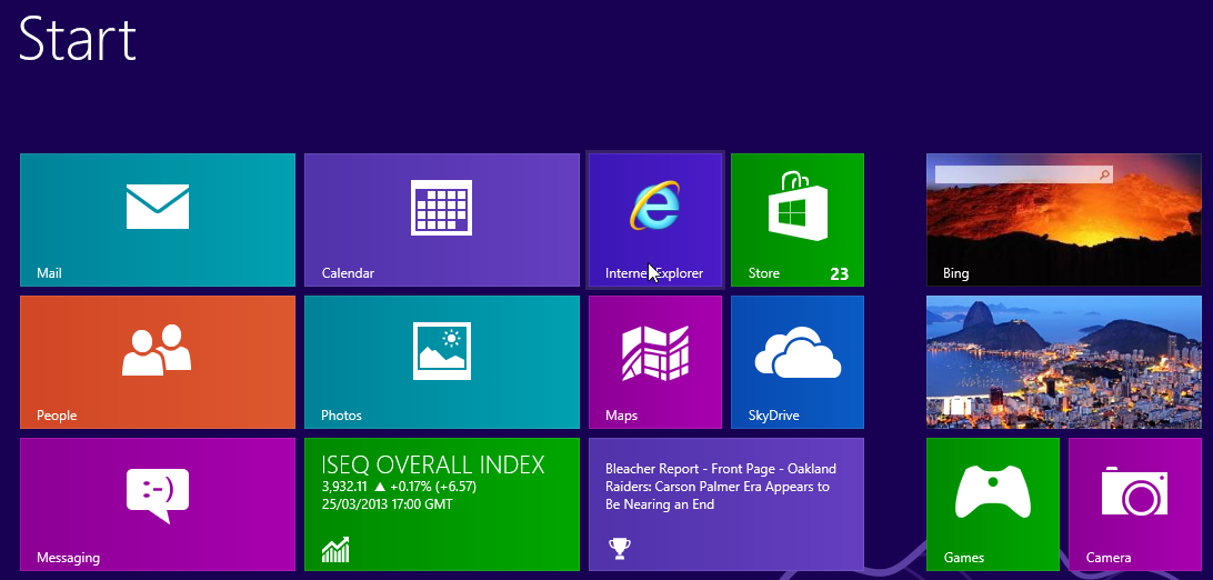 Is Microsoft going to piss off every web developer with ...