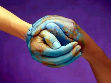 France7 Dominica mas que decir apoyo a #Francia o #Siria, pido a Dios misericordia para ambas naciones y les traiga paz