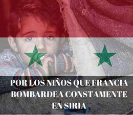 France9 #Cuba No vengan a rezar por #París, los que no han llorado por #Siria, por #Palestina, por #Irak