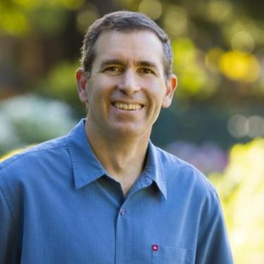 Larry Alder, Google