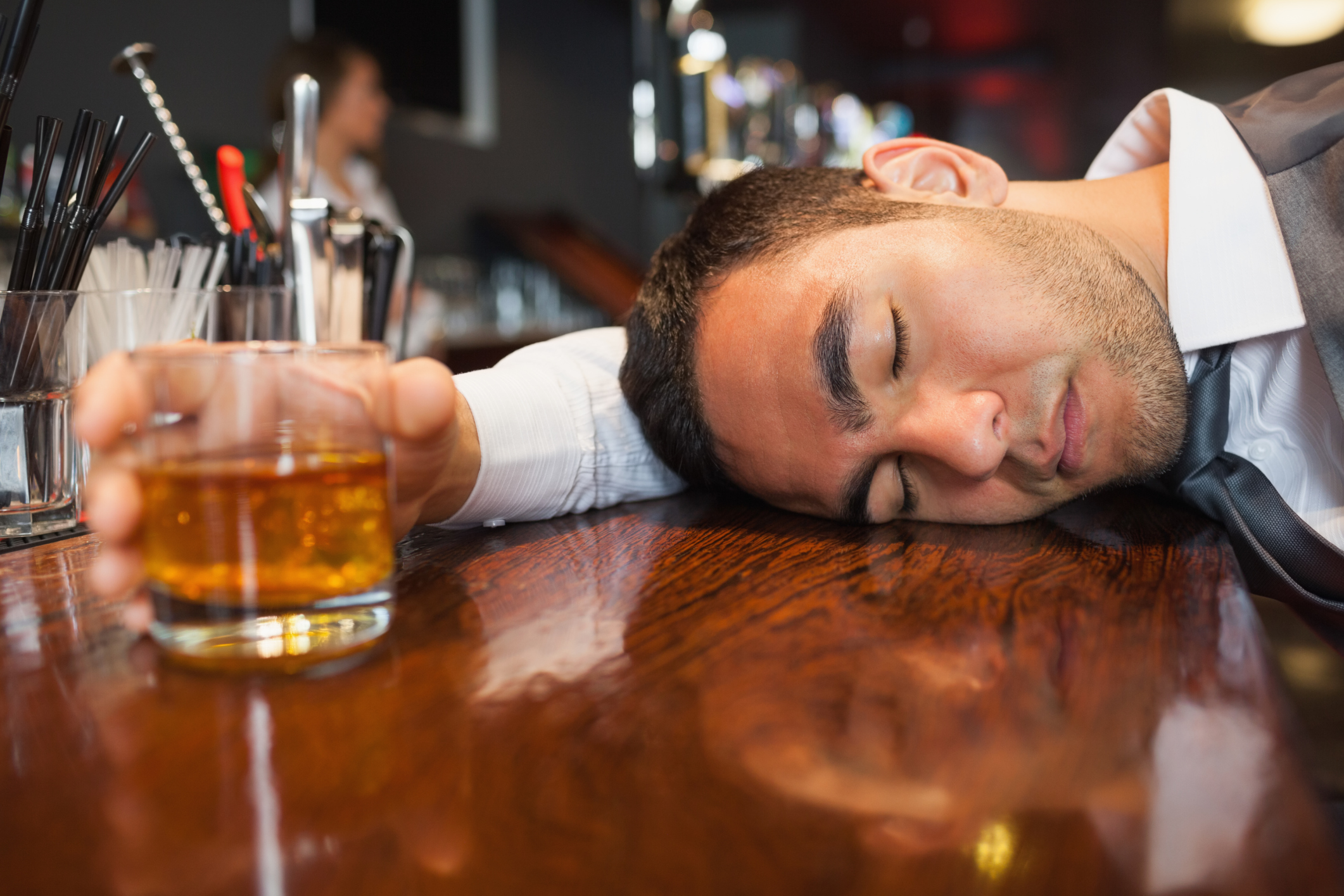Drunk pics images 81