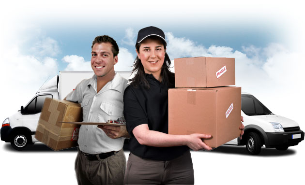Few Important Things That Can Be Expected From A Reliable Courier Delivery Service In Miami