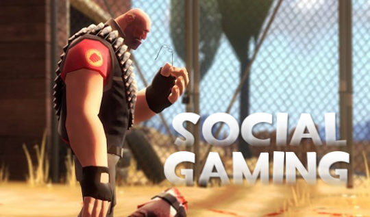 Which Gaming Genre Will be the Next Social Phenomenon?
