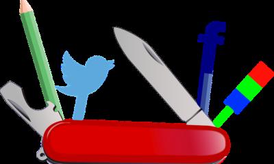 cms-knife