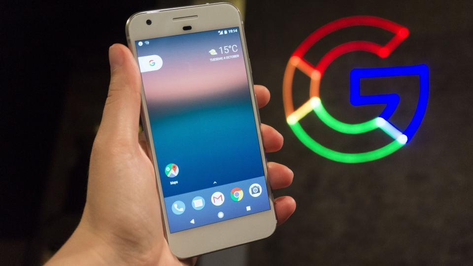 google.com-win-iphone