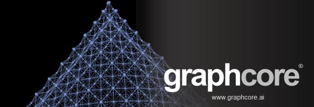 Картинки по запросу Graphcore Ltd Nigel Toon