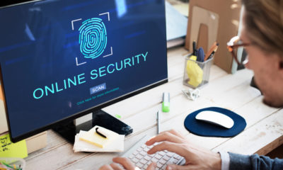 working-on-online-security