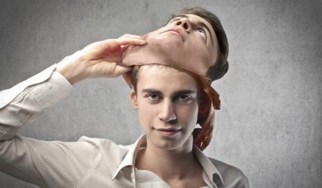 facial manipulation