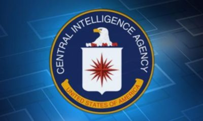 cia documents