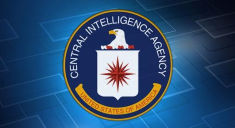 cia windows