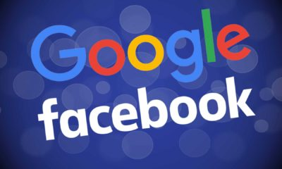google facebook journalism