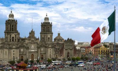 latin america startups