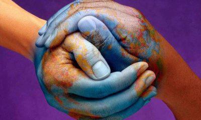 intercultural