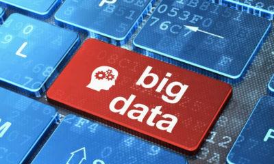 big data mobile