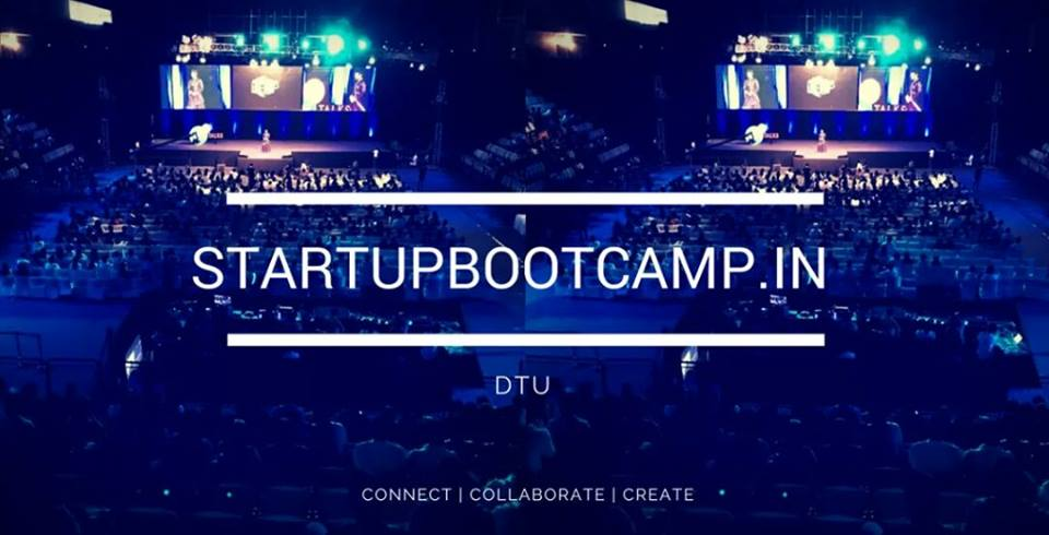 startup bootcamp india