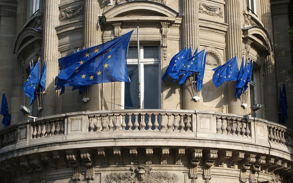 europe smes