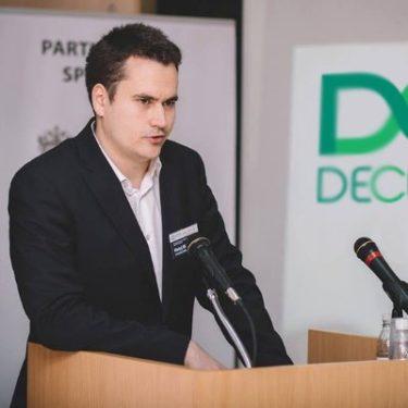blockchain cryptocurrency