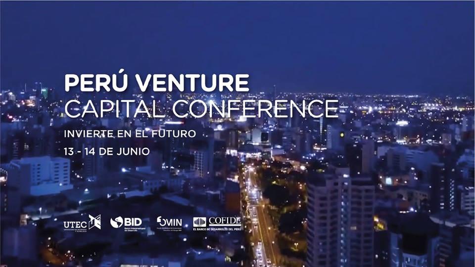peru venture capital