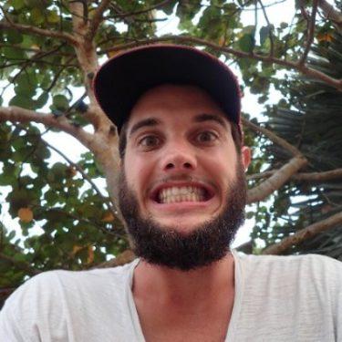 Zac Laval