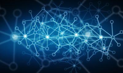 startups blockchain