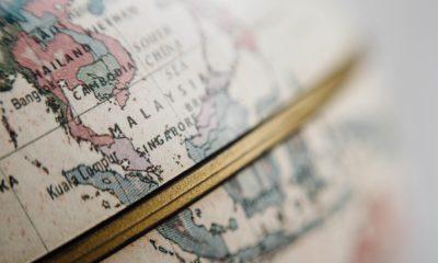 Explaining The Rise of Born Global firms: A new generation of entrepreneur set on global development