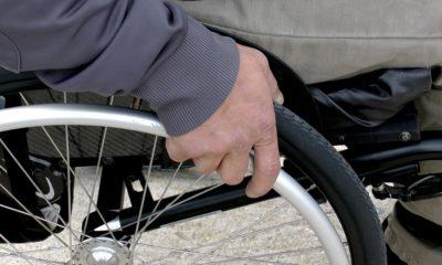 disabled tech employment